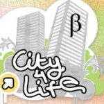 Обзор сайта City4Life: «Весь Липецк на ладони»