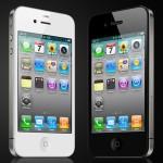 Чем насолил Apple iPhone 4 ВГТРК?