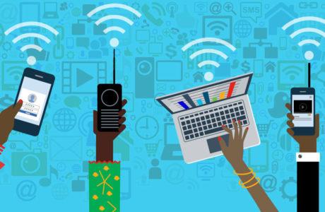 internet emerge econ hero