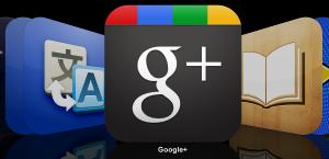 google_plus_skrin