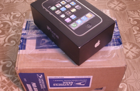 iphone g ebay