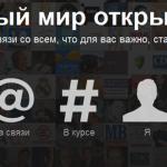 Твиттер в очередной раз обновил дизайн и не только