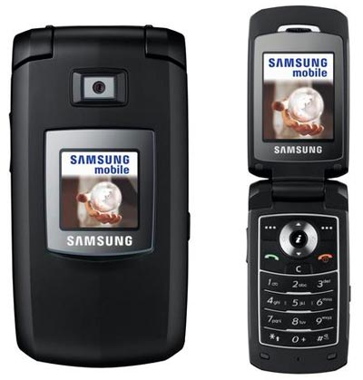 Samsung-E480-01