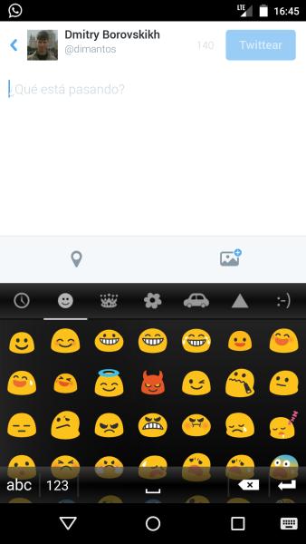 Screenshot_2014-12-30-16-45-30