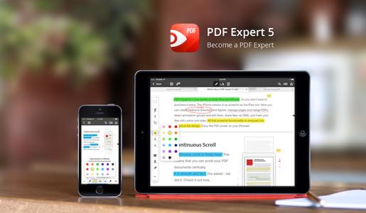 PK-pdf-expert