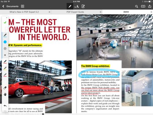 iPad_1_PDF Expert 5