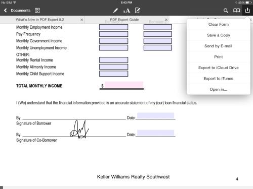 iPad_3_PDF Expert 5