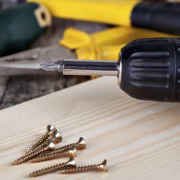 Maintenance article db