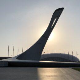 Sochi